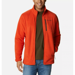 Chaqueta Cascades Explorer™ Full Zip Fleece