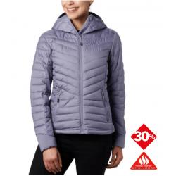Chaqueta Columbia Powder Lite™ Jacket