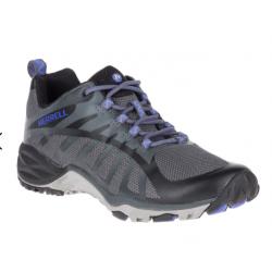 Merrell Siren Edge Q2 Light Hiking Shoe