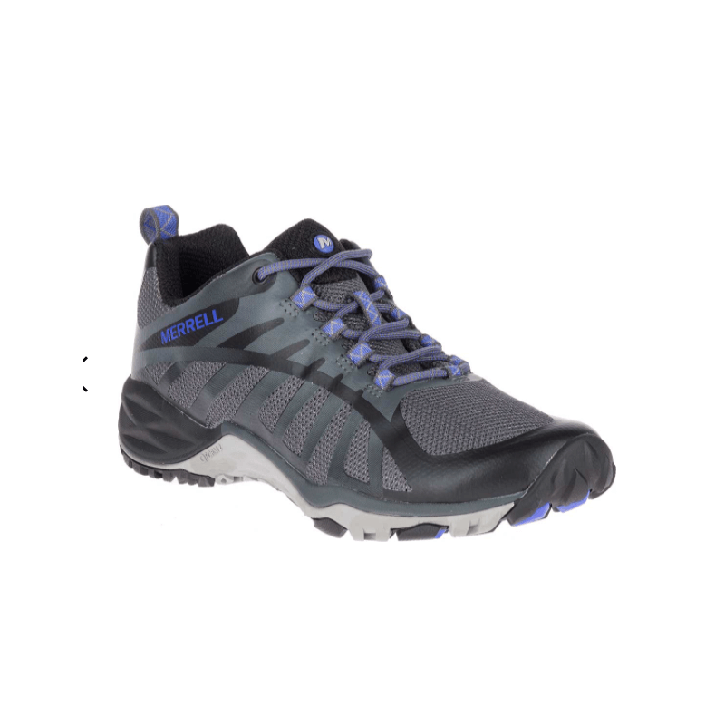 Merrell Siren Edge Q2 Light Hiking Shoe tienda online deportiva colombia