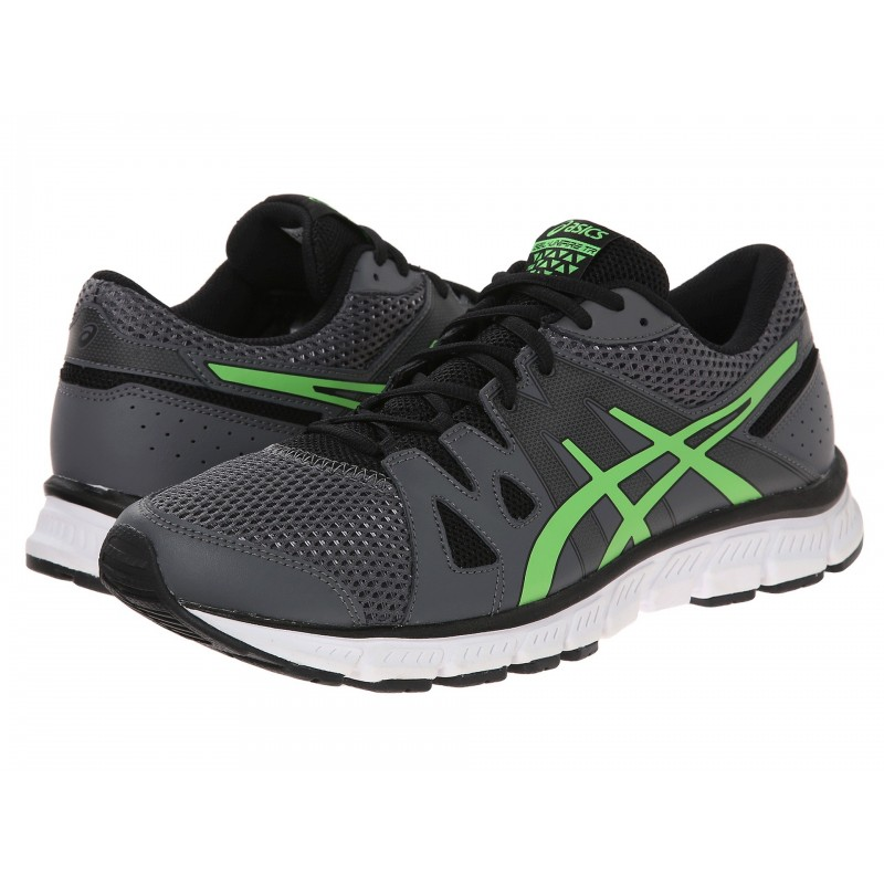 Zapatos Asics Gel Unifire Tr para hombre