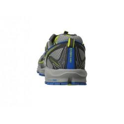 Zapatos New Balance 610V3 Running