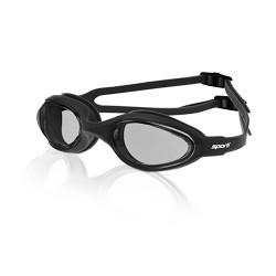 Gafas Sporti Cabo anti-niebla