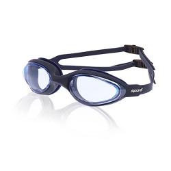 Gafas Natación Sporti Cabo anti-niebla