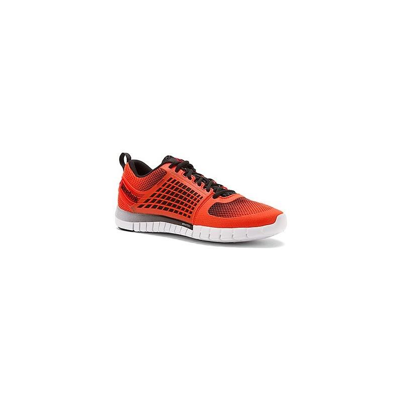 Zapatos Reebok Running ZQUICK2.0
