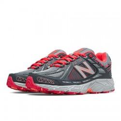 New Balance 510V2 Running