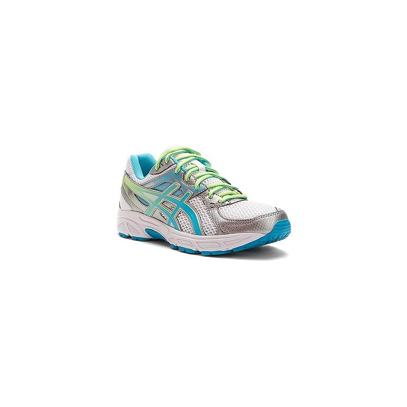 Asics Gel Contend TM 2