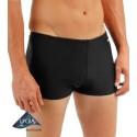 Vestido de Baño Sporti Solid Swim Square Leg
