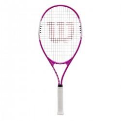 Raqueta de Tennis Wilson Triunph