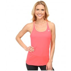 Top New Balance Novelty Tank