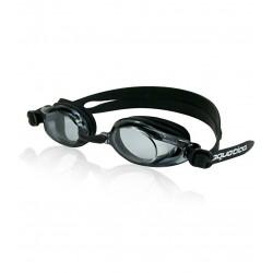 Gafas Aquatica Agualead performance con lentes oscuros