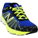 Zapatos de correr para hombre NB 890 Talla: US 8.5-D