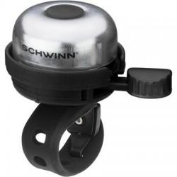 Campana Schwinn Electrónica