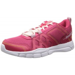 Reebok Cross Training Trainfusion 3.0 MT