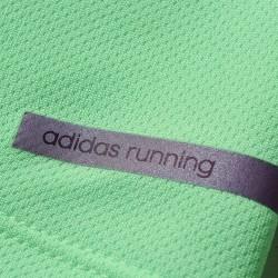 Adidas Run Tee