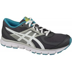 ASICS® Renovate Athletic Shoes