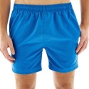 Pantaloneta Speedo Horizon Splice