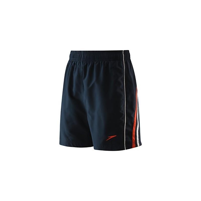 Pantaloneta Speedo  Horizon Splice