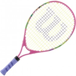 Wilson Dora Disney Junior Tenis Raqueta