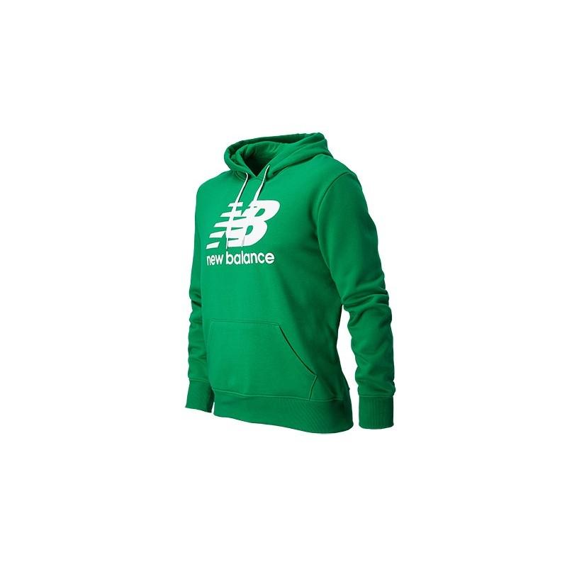 Saco Deportivo para Hombre con capucha Referencia: MET3398ATF Talla: US M