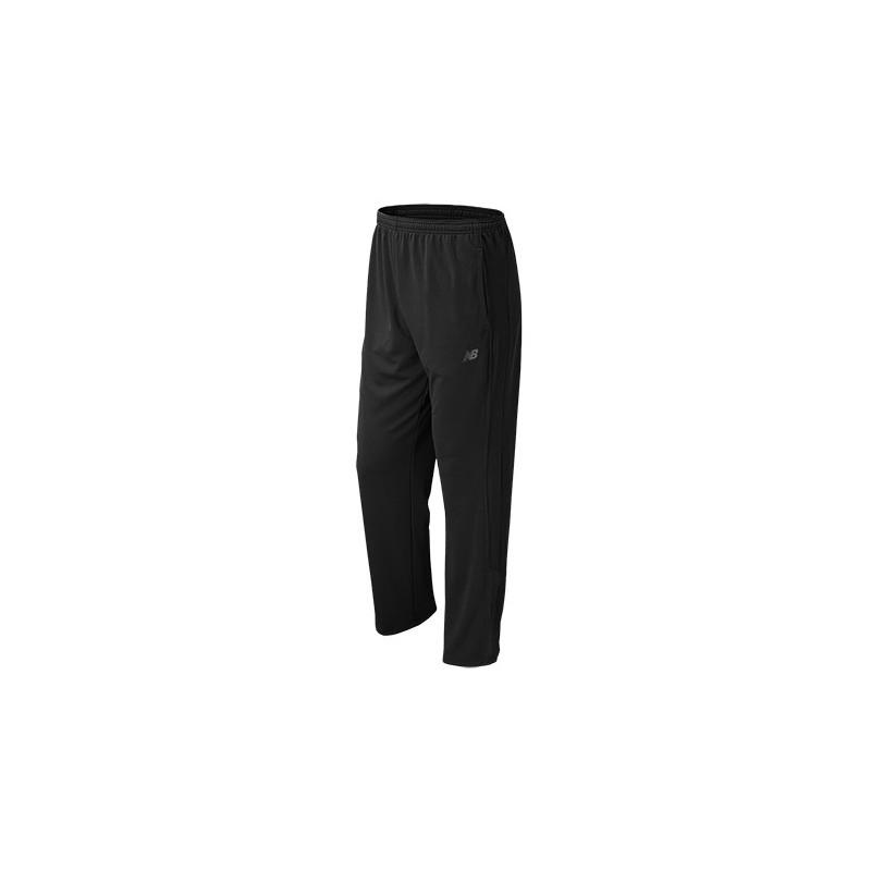 Pantalon de entrenamiento