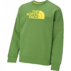 Saco Deportivo The North Face para hombre cuello redondo