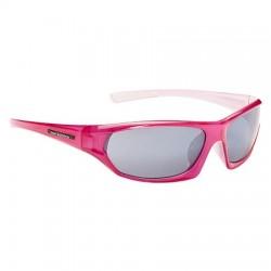 Gafas de sol New Balance Livianas y resistentes al impacto