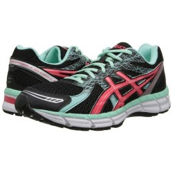 ASICS Gel Excite 2 Color Negro