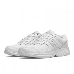 Zapatillas New Balance 575 Blanca para Mujer