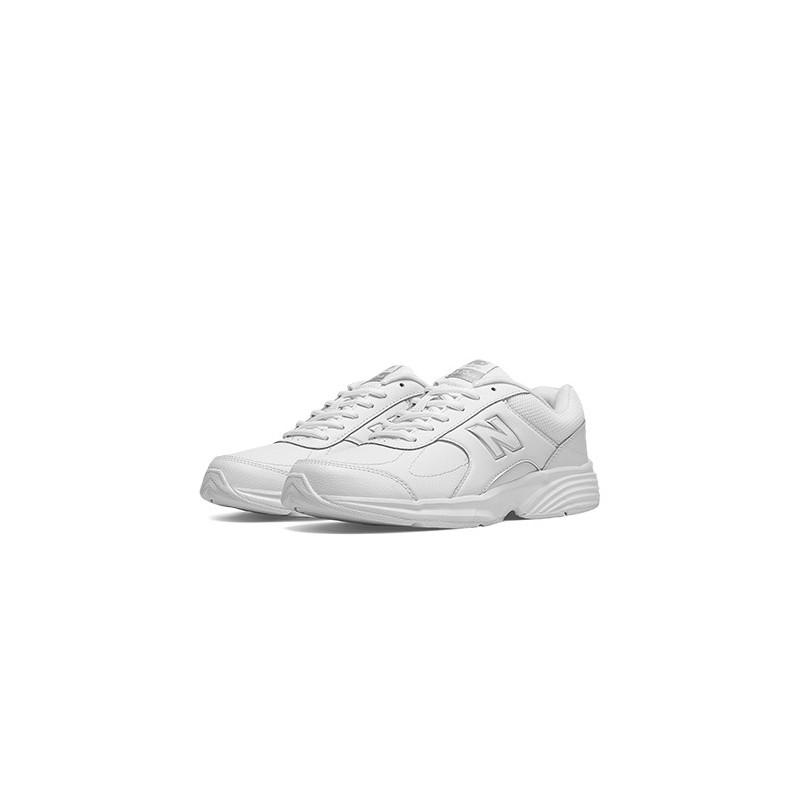 competitive price 7d8ec d7624 zapatillas-new-balance-575-blanca-para-mujer.jpg