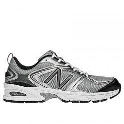 huge selection of 0d673 64afa New Balance 540 Running Hombre