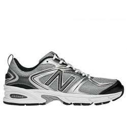 New Balance 540 Running Hombre
