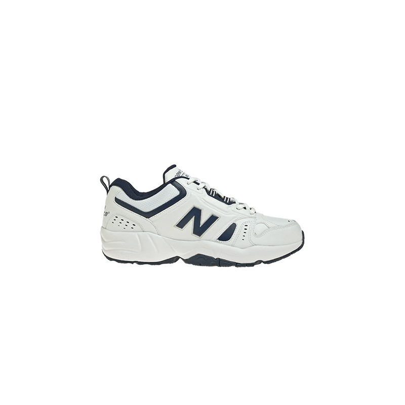 New Balance 636 Cross training Hombre