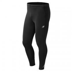 Licra Pantalón deportivo New Balance para hombre