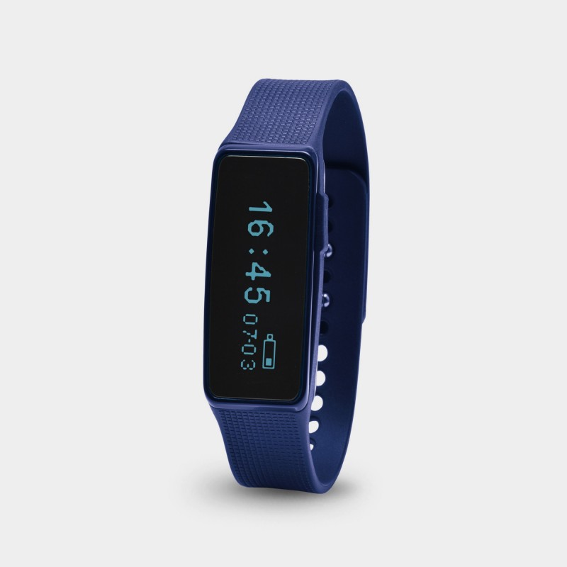 Reloj Deportivo NuBand Activity Tracker