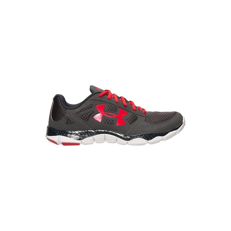 Under Armour para Hombre Engage BL Running
