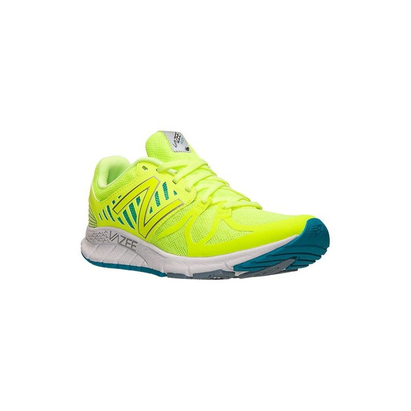 new balance mujeres running