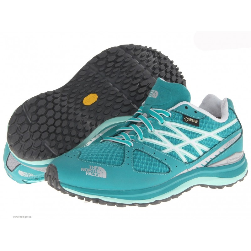 The North Face Ultra Trail GTX® para Mujer