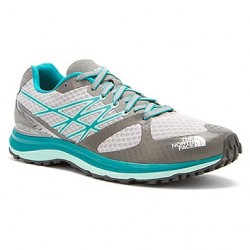 The North Face Ultra Trail para Mujer Talla US 6