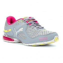 PUMA Cell Riaze Running para Mujer