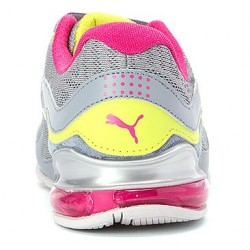 PUMA Cell Riaze Running para Mujer