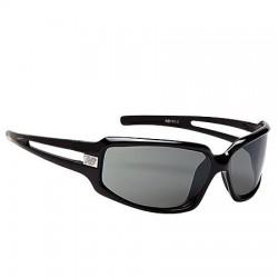 Gafas de Sol para Dama Rendimiento