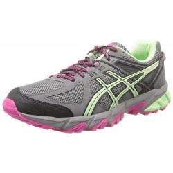 Asics Gel Sonoma Para Mujer Running Trail