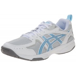 Gel ASICS Gel Acclaim Training Mujer