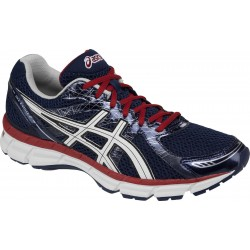 Asics Gel Excite 2 Running para hombre