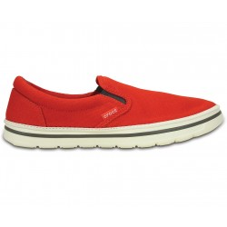 Crocs Crocs Norlin Slip-on