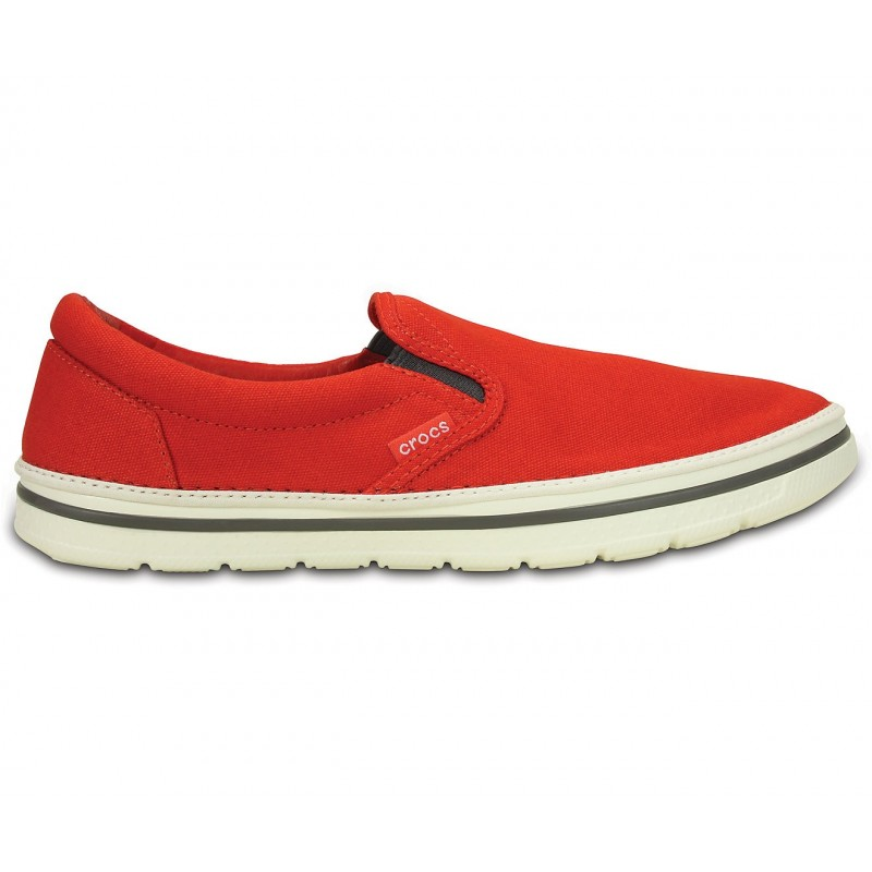 Crocs Crocs Norlin Slip-on