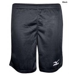 Pantaloneta Mizuno para Jóven