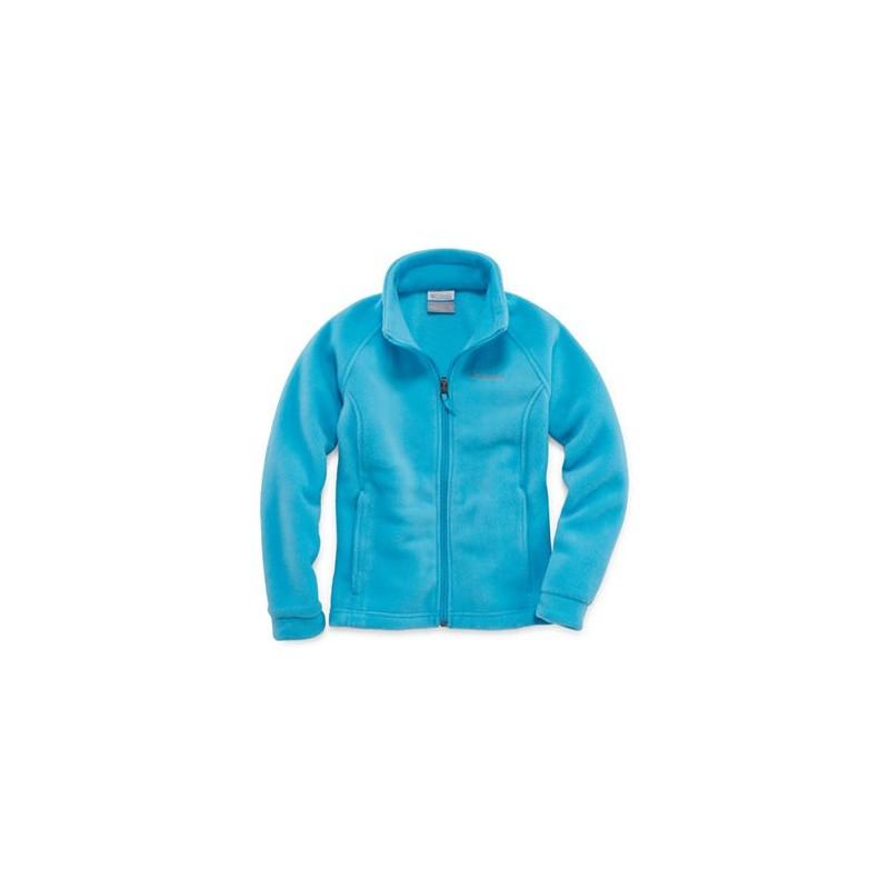 Chaqueta Columbia June Lakes Color Atolón
