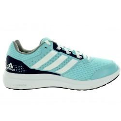 Adidas Duramo 7